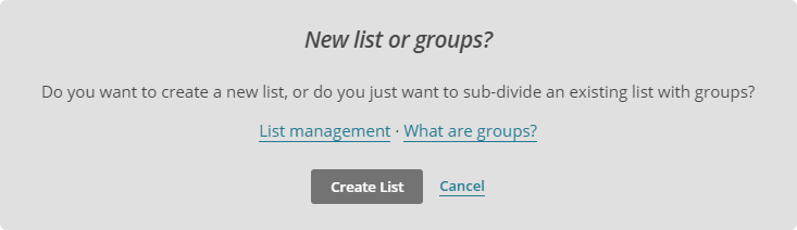 mailchimp-new-list-or-groups-box-create-list