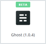 zapier-ghost-select